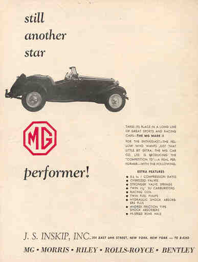 http://www.mgcars.org.uk/mgtd/Pictures/Advertisements/Inskip.jpg