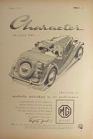 http://www.mgcars.org.uk/mgtd/Pictures/Advertisements/character.JPG