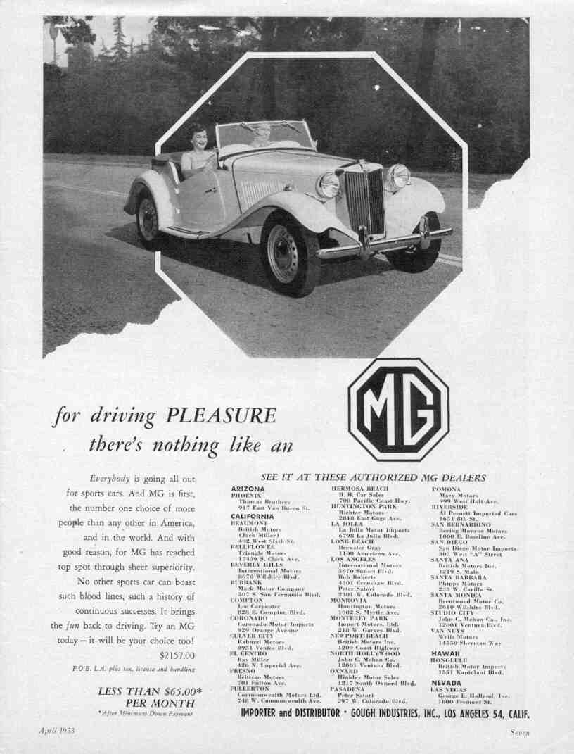 http://www.mgcars.org.uk/mgtd/Pictures/Advertisements/driving_pleasure_53.jpg
