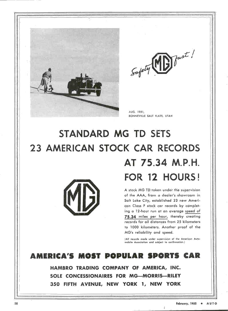 http://www.mgcars.org.uk/mgtd/Pictures/Advertisements/hambro_mg.jpg