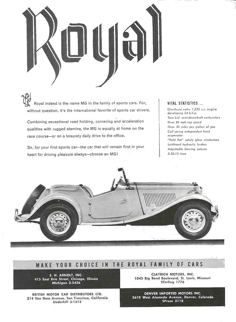 http://www.mgcars.org.uk/mgtd/Pictures/Advertisements/royal.jpg