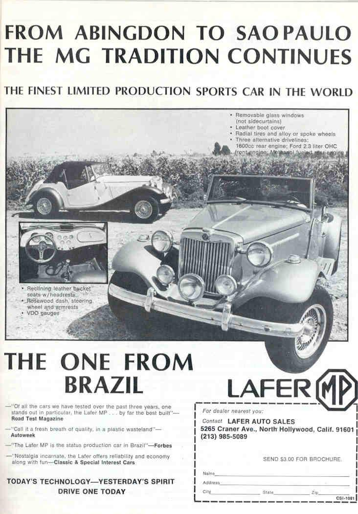 http://www.mgcars.org.uk/mgtd/Pictures/Reproductions/LaferMPAd.jpg