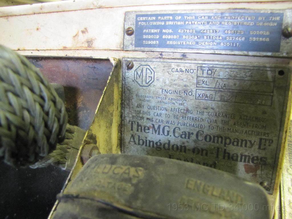 hyundai cars sale n ireland 3l 2011 hyundai i20 classic ballybay monaghan ireland 2001 hyundai hyundai ix35 service manual hyundai ix35 service manual