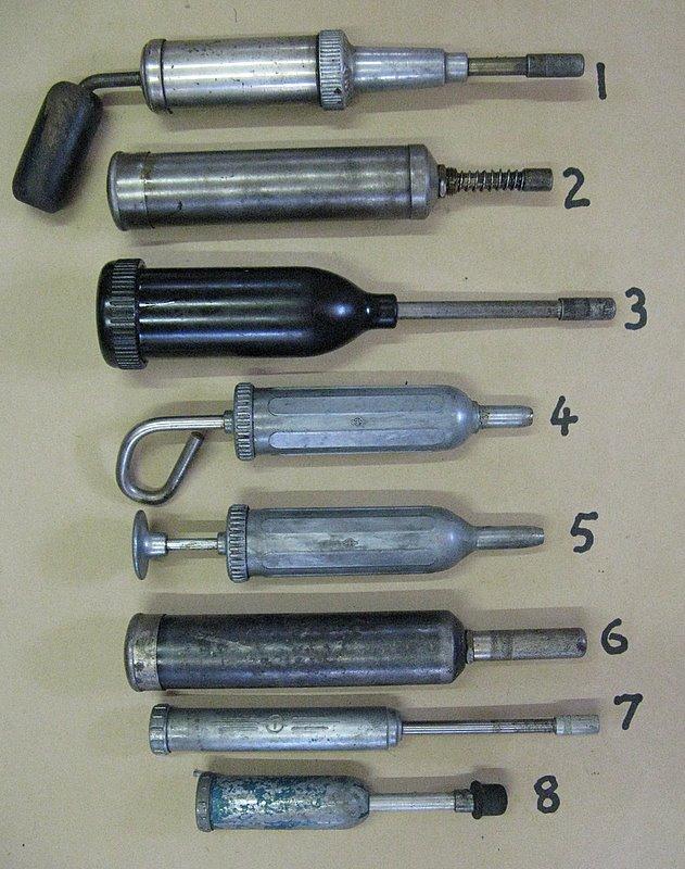 Try reasonable. Mg midget tools delirium