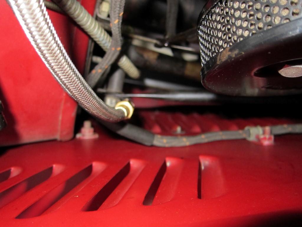 The Original MGTD Midget - The MG Wiring Colour Code on mg td chassis, mg td heater, mg td frame, mg td turn signals, mg td dimensions, mg td speedometer, mg td clock, mg tf wiring diagram, mg td specifications, mg td manual, mg td distributor, mg td transmission, mg td parts catalog, mg td wiring harness installation, mg td wiper motor, mg td headlights, mg td rear suspension, mg td generator, mg td cooling system,