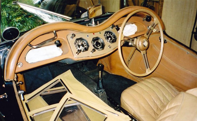 Accept. mg midget wooden steering wheel uk accept. opinion