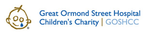 Great Ormond Street Charity