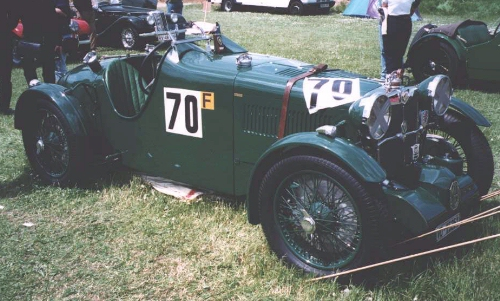 http://www.mgcars.org.uk/pics/silver14.jpg