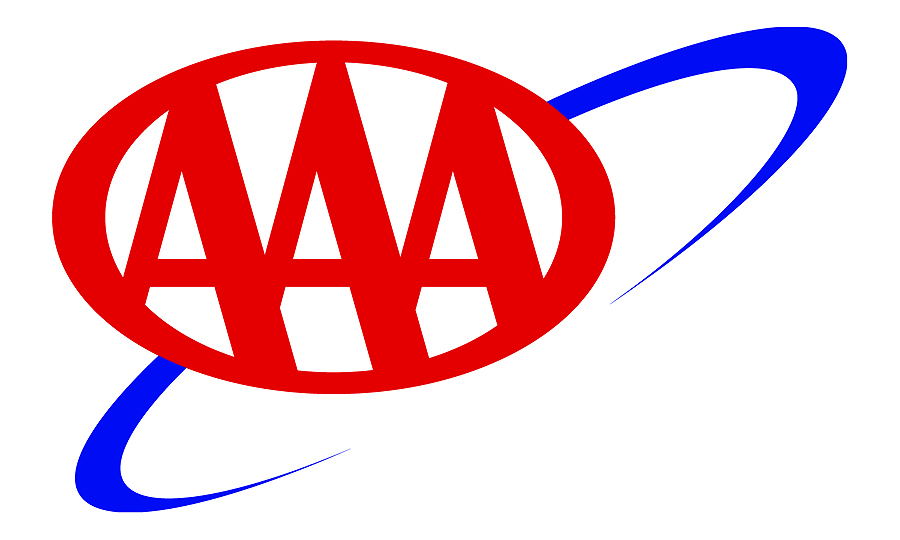 ������� AAA Logo 2009 Business Edition.v3.0 ���� �������� ��������� ���� �����